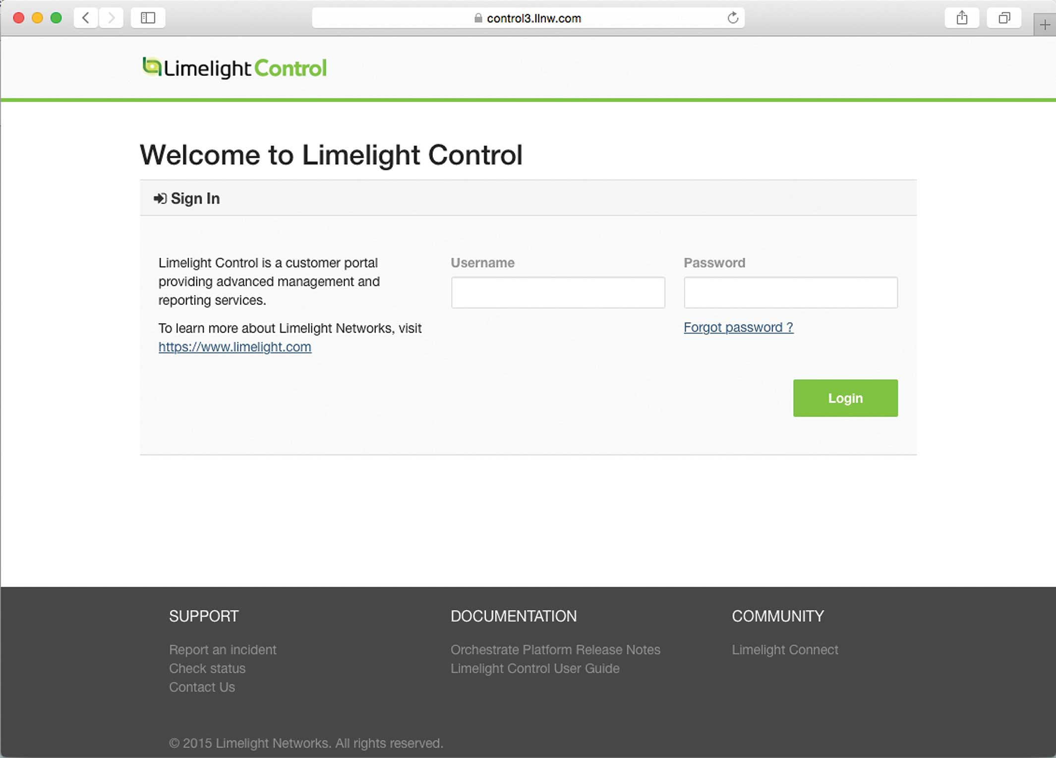 10 Ways to Secure Your Digital Content | Limelight Networks