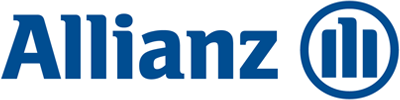 Allianz-Asset-Management_customer_logo