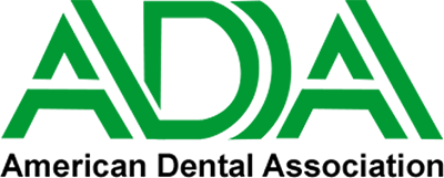 American-Dental-Association_customer_logo