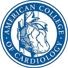 American_College_Cardiology_logov4