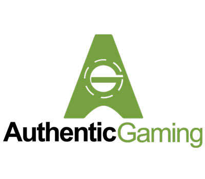 AuthenticGaming-full-white-bg