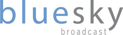 Blue-Sky-Broadcast_customer_logo