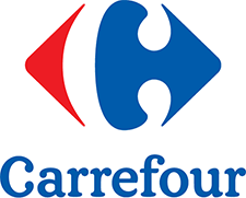 Carrefour_customer_logov2