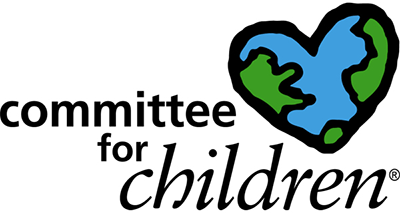 Committee-for-Children_customer_logo
