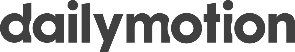 Dailymotion_Dark_logo