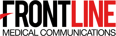 Frontline-Medical-Communications_customer_logo