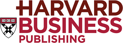 Harvard-Business-Publishing_customer_logo