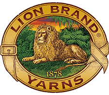 Lion_Brand_Yarn_Company_customer_logov2