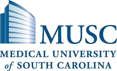 Medical-University-of-South-Carolina_customer_logo