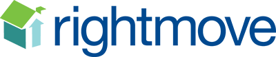 Rightmove-customer-logo