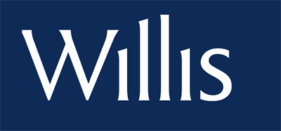 Willis_Group_Holdings-customer-logo