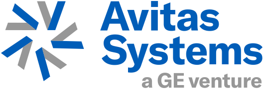 avitas_customer_logo