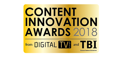 award-content-innovation