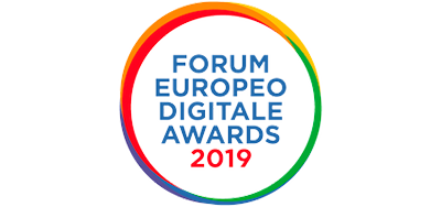 award-europeoDigitale