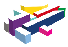 channel4-logo-small