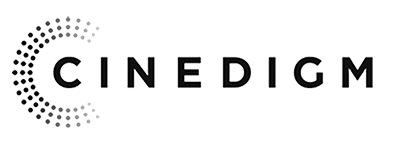 cinedigm_customer_logo