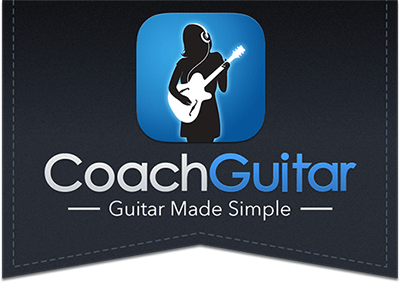 coachguitar_customer_logo