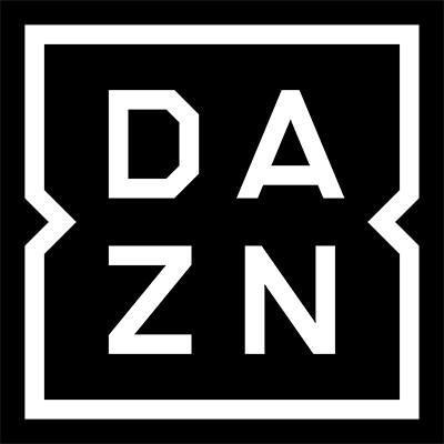 dazn_customer_logo