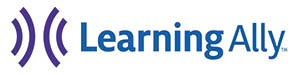 learning_ally_logo_rgb_300x75