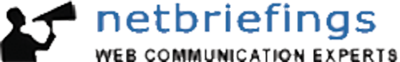 netbriefings-customer-logo