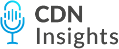 CDN Insights Logo