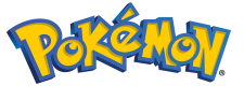 pokemon_customer_logo