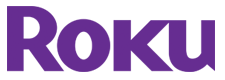 roku_customer_logo