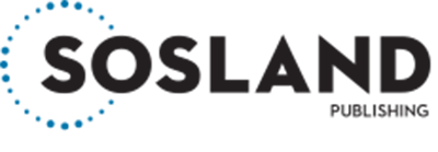 soslandpublishing_customer-logo