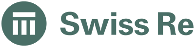 swissre-customer-logo