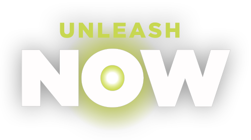 unleash_now_logo