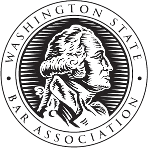 washingtonstate_logo